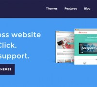 IdeaBoxThemes