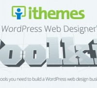 Web Designer's ToolKit