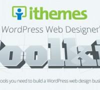 Web Designer's ToolKit