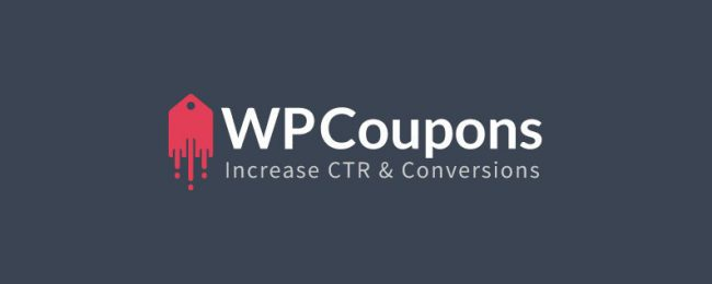 WPCoupons